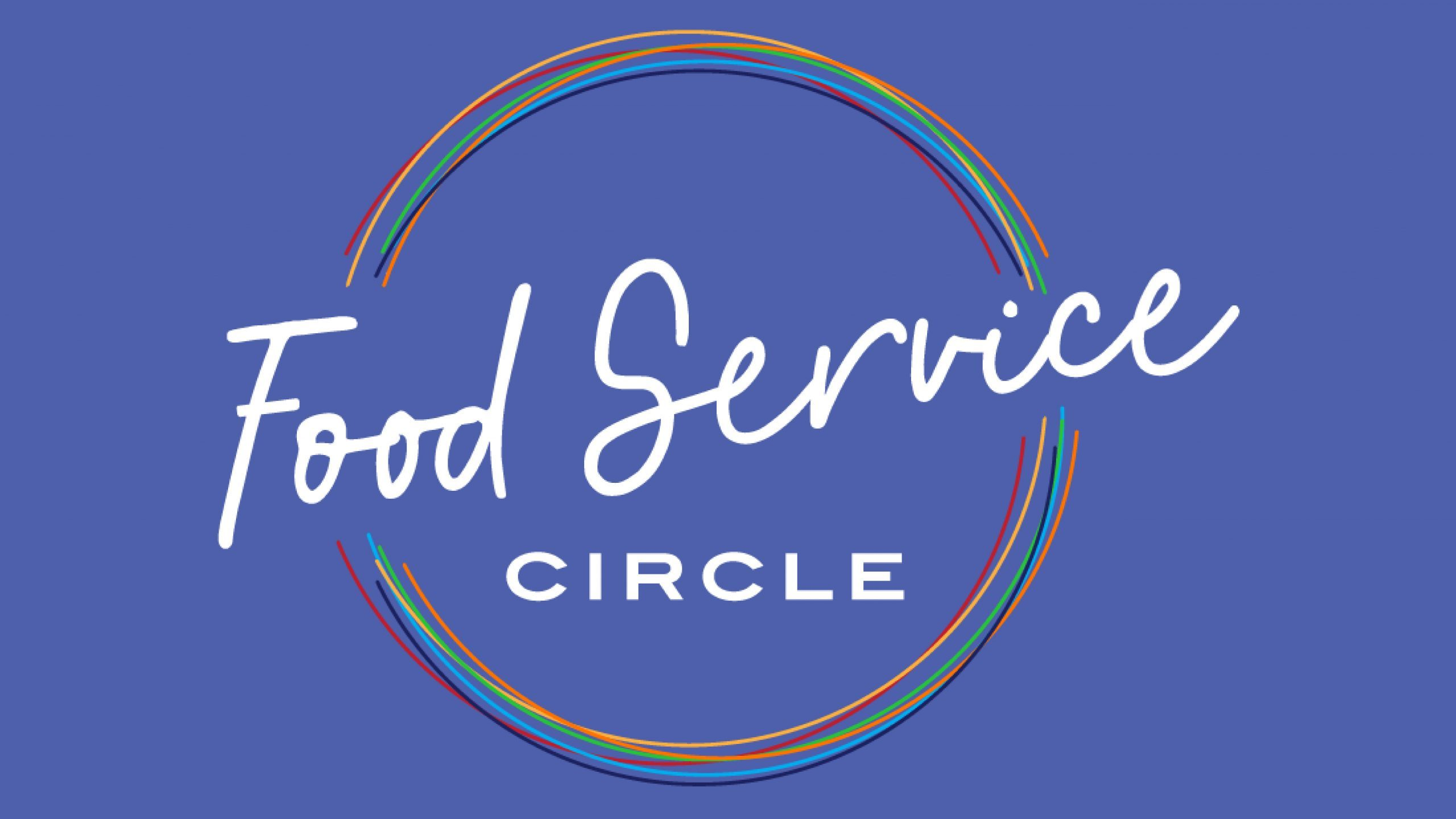 Food-Service-Circle-Youtube-Banner-2-01-scaled